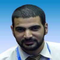 محمد الحلو